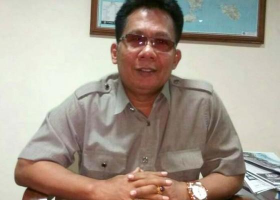 Nusabali.com - dprd-bali-panggil-walikota-rai-mantra