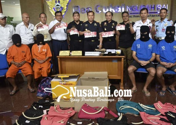 Nusabali.com - pasutri-shabu-102-kg-terancam-semur-hidup