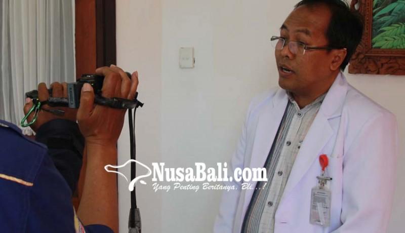www.nusabali.com-tumor-kelenjar-getah-bening-stadium-iii