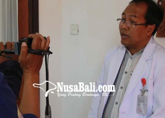 Nusabali.com - tumor-kelenjar-getah-bening-stadium-iii