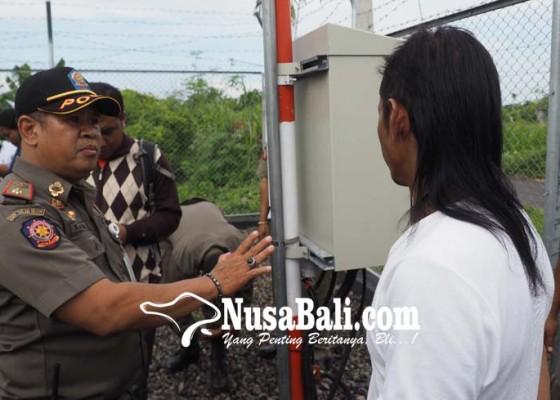 Nusabali.com - dua-tower-terancam-dibongkar