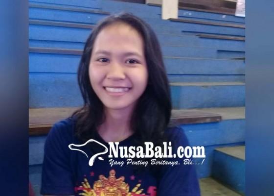 Nusabali.com - komang-diatmika-raih-perunggu