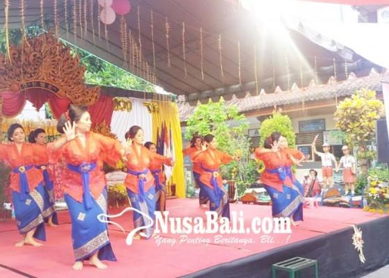 Nusabali.com - seabad-sdn-1-kerobokan-lahirkan-puluhan-tokoh