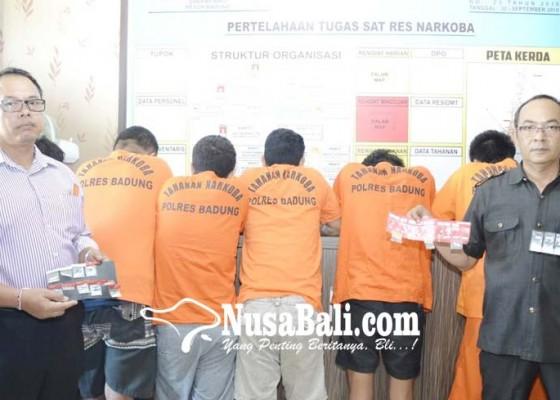 Nusabali.com - edarkan-ss-paman-dan-keponakan-digulung