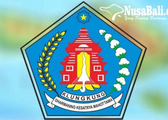 Nusabali.com - pemkab-rancang-program-ngaben-massal