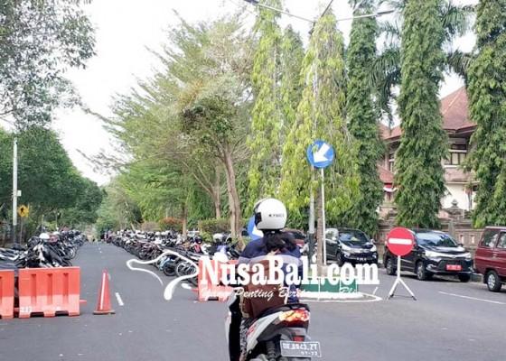 Nusabali.com - tahun-ini-pameran-inkra-akan-digelar-11-hari