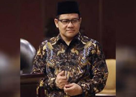 Nusabali.com - ingin-jokowi-pilih-cawapres-kader-partai