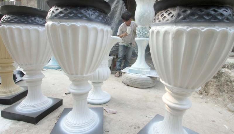 www.nusabali.com-kerajinan-kanvas-bunga-hias