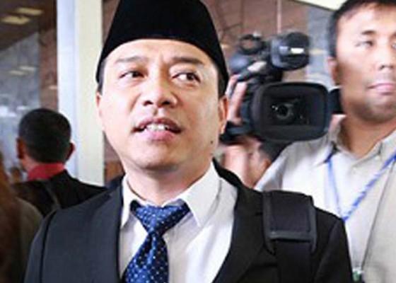 Nusabali.com - fokus-keluarga-anang-tak-lagi-mencalonkan-jadi-anggota-dpr-ri