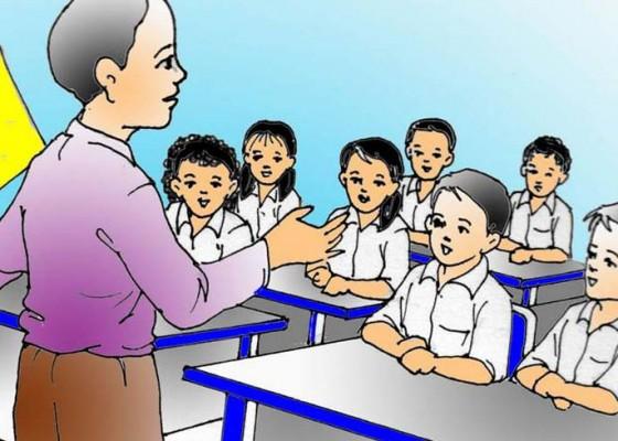 Nusabali.com - tiga-guru-paud-jadi-asesor-nasional