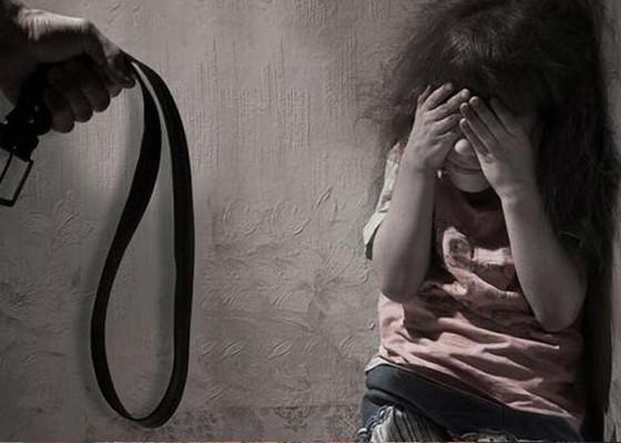 Nusabali.com - pengasuh-bunuh-anak-majikan