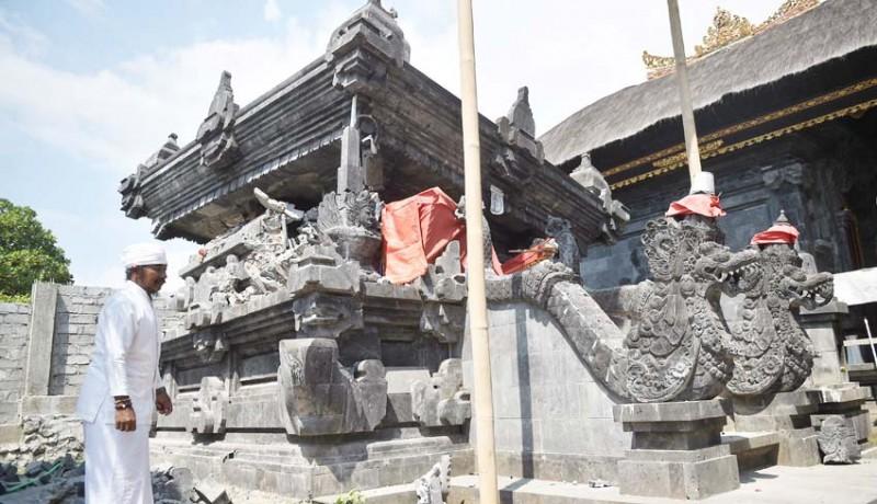 www.nusabali.com-tempat-ibadah-terdampak-gempa