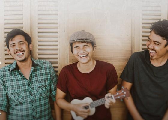 Nusabali.com - nosstress-melali-ke-desa-sebuah-gerakan-melestarikan-alam