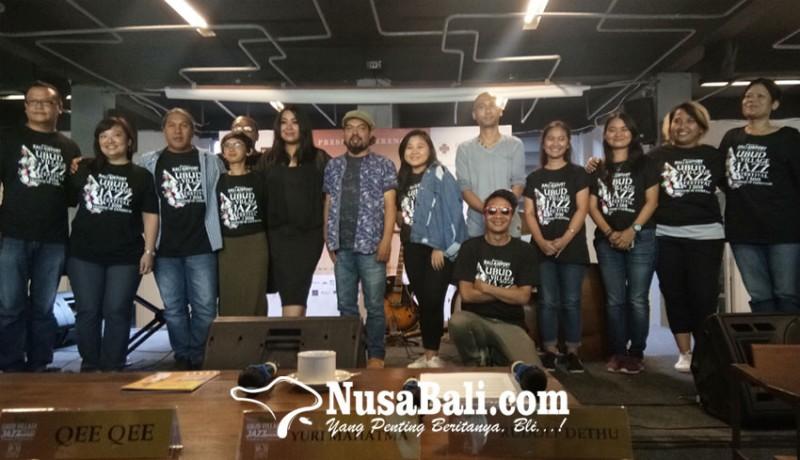 www.nusabali.com-benny-green-trio-dan-20-an-pertunjukan-musisi-jazz-papan-atas-akan-guncang-ubud-village-jazz-festival-2018