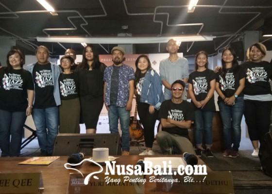 Nusabali.com - benny-green-trio-dan-20-an-pertunjukan-musisi-jazz-papan-atas-akan-guncang-ubud-village-jazz-festival-2018