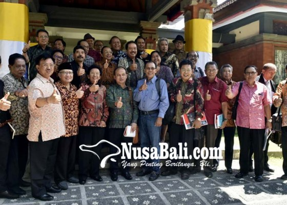 Nusabali.com - koster-kumpulkan-timsus-transisi