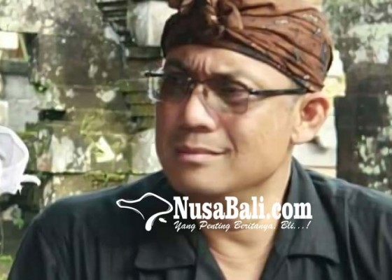 Nusabali.com - anggota-dewan-minta-kaji-ulang-rasionalisasi-bansos