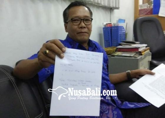 Nusabali.com - hotel-penunggak-pajak-menyerah