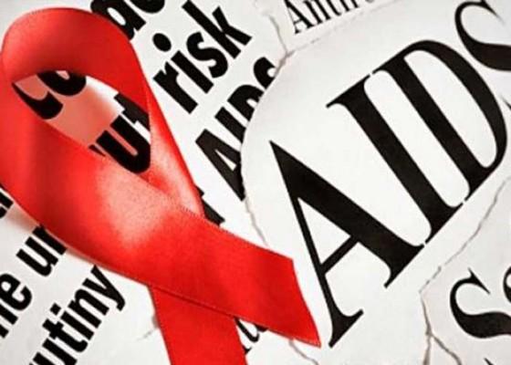 Nusabali.com - 7-ibu-hamil-positif-hiv