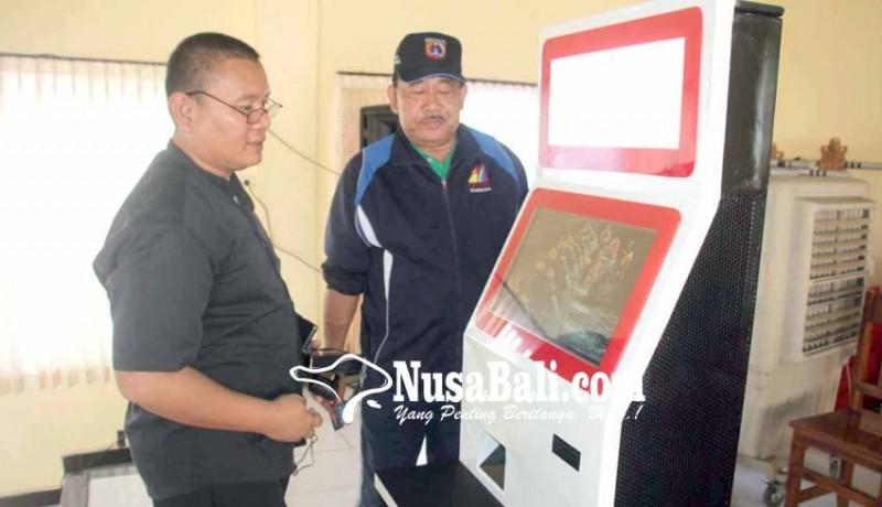 www.nusabali.com-beasiswa-kkc-belum-cair
