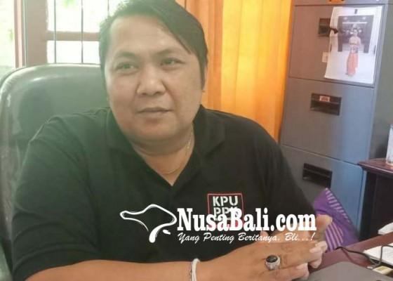 Nusabali.com - nasdem-terbanyak-ganti-bacaleg