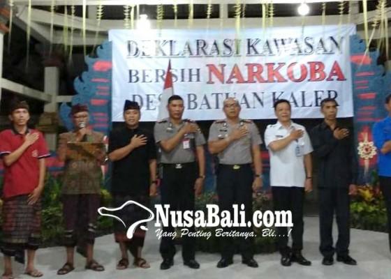 Nusabali.com - warga-diminta-jadi-polisi-bagi-diri-sendiri