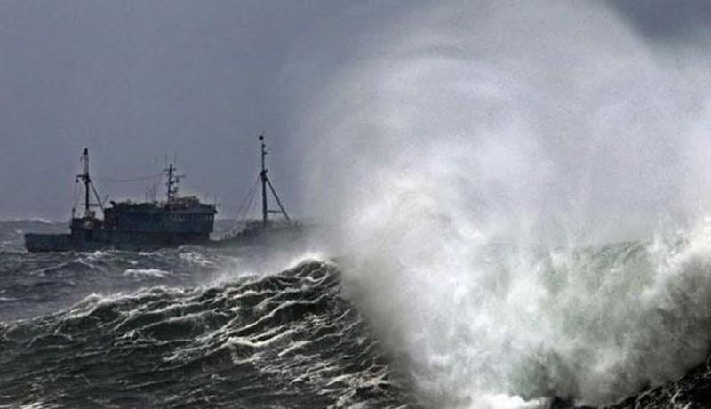 www.nusabali.com-kerugian-akibat-gelombang-pasang-capai-puluhan-juta