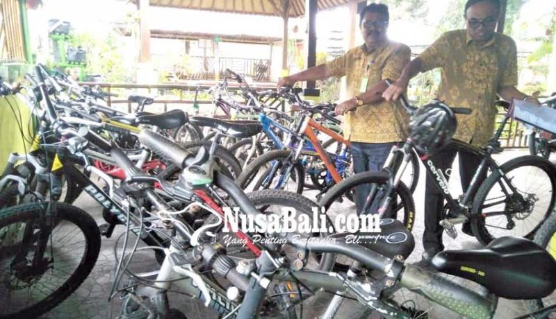 www.nusabali.com-program-tsm-sekolah-siapkan-lahan-parkir