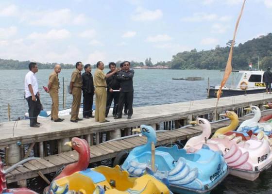 Nusabali.com - pengusaha-bantah-kelola-objek-wisata-liar-setor-30-persen-ke-pemkab-tabanan