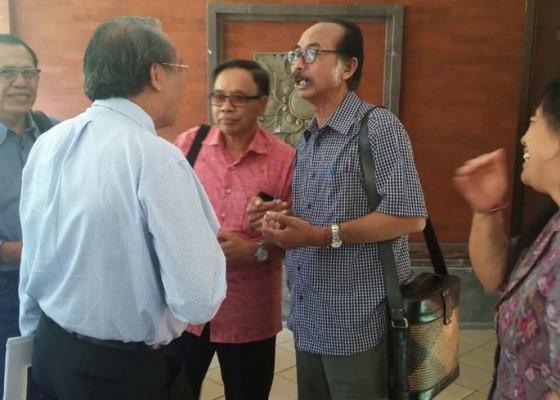 Nusabali.com - 80-akademisi-dan-ahli-gabung-koster-ace