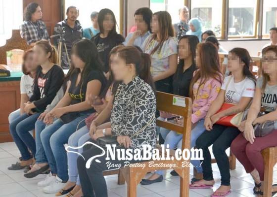 Nusabali.com - kompak-pilih-bayar-denda-rp-50-ribu-daripada-dibui