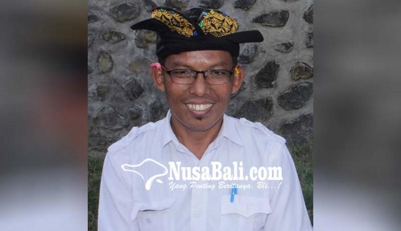 www.nusabali.com-semua-pengawas-wajib-diklat-ulang