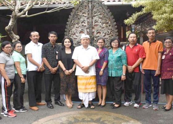 Nusabali.com - dua-guru-denpasar-melenggang-ke-nasional
