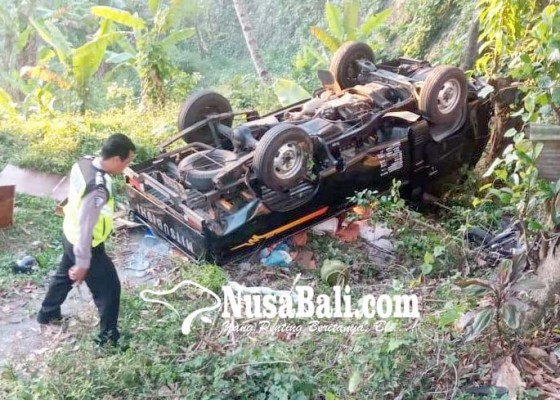 Nusabali.com - l300-tewaskan-pemotor-di-jalur-singaraja-busungbiu