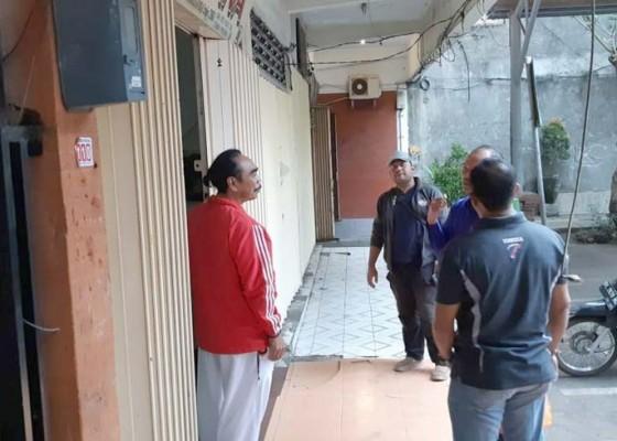 Nusabali.com - rusak-cctv-dua-pelajar-diringkus