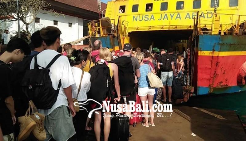www.nusabali.com-bupati-siap-rombak-sdm-upt-pelabuhan-nusa-penida