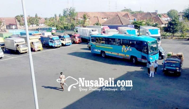 www.nusabali.com-lagi-penyeberangan-ketapang-gilimanuk-ditutup-2-jam