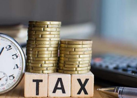 Nusabali.com - asita-tax-refund-harus-lebih-aplikatif