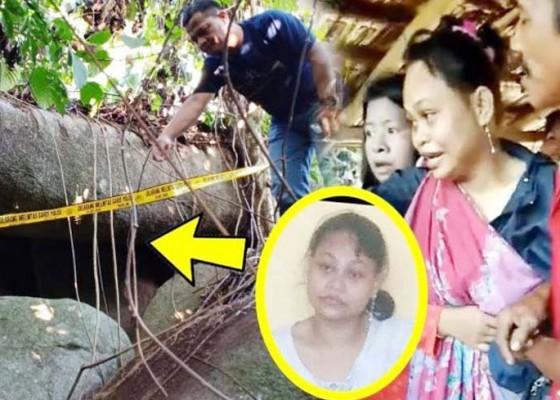 Nusabali.com - 15-tahun-diculik-hasni-dijadikan-tumbal