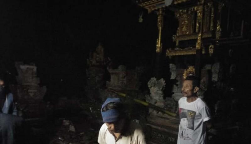 www.nusabali.com-digoyang-gempa-palinggih-rusak