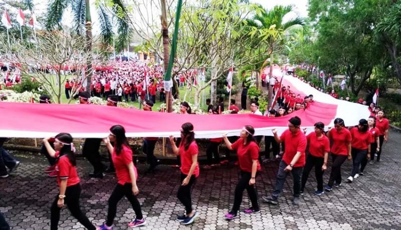 www.nusabali.com-harmoni-indonesia-di-unud-diikuti-3000-peserta