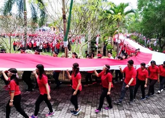 Nusabali.com - harmoni-indonesia-di-unud-diikuti-3000-peserta
