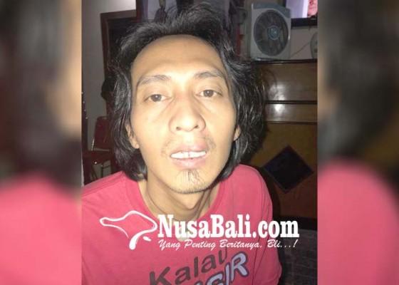 Nusabali.com - pengunjung-tempat-biliar-dianiaya-hingga-gigi-rontok