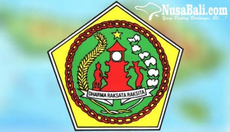 www.nusabali.com-wisnu-wijaya-jadi-plh-bupati-gianyar