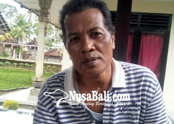 Nusabali.com - krama-subak-urunan-perbaiki-terowongan