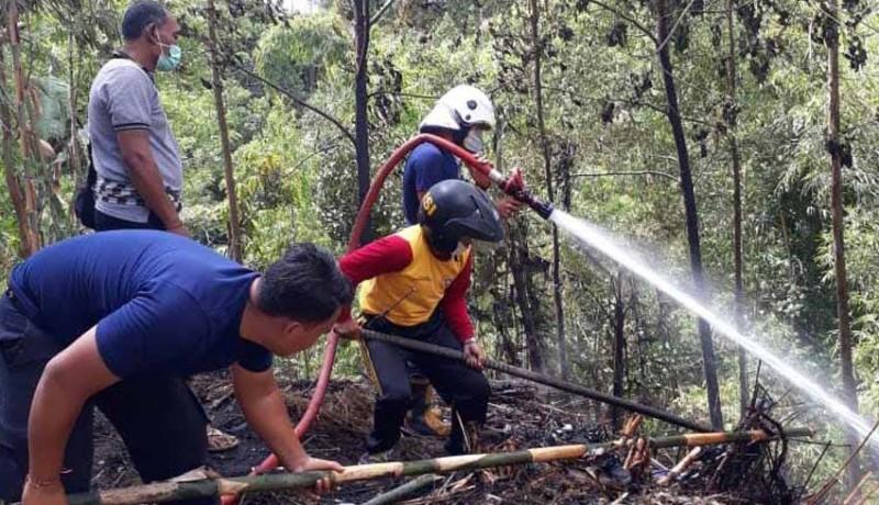www.nusabali.com-sehari-dua-kasus-kebakaran-di-kecamatan-kubu