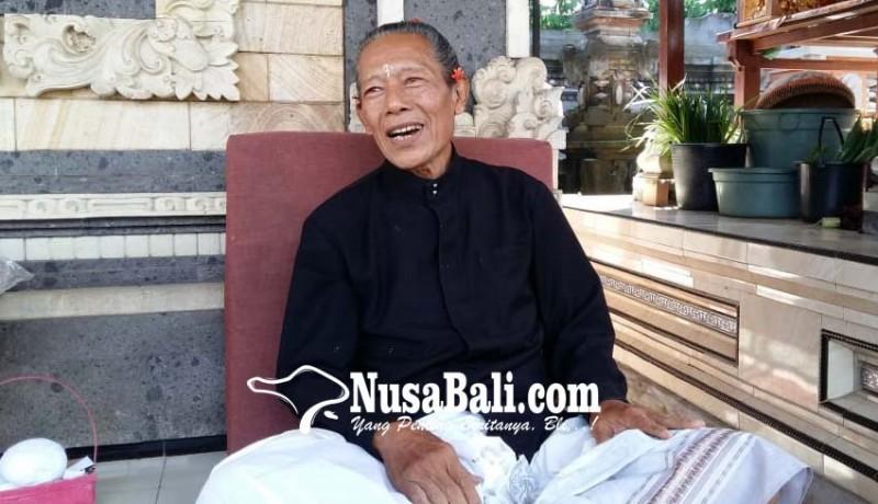 www.nusabali.com-bhatari-gangga-mayoga-pemimpin-pun-bimbang
