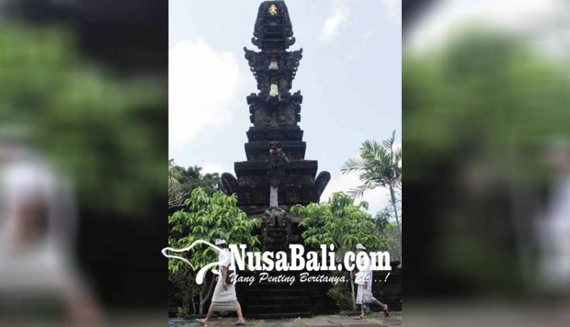 www.nusabali.com-jelang-piodalan-pura-jagatnatha-jebol