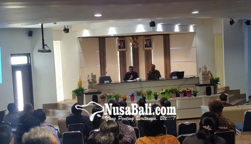 www.nusabali.com-undiksha-undang-ut-mantapkan-strategi-daring