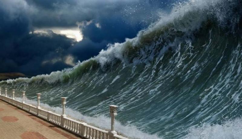 www.nusabali.com-rawan-tsunami-pantai-di-klungkung-belum-dipasangi-ews